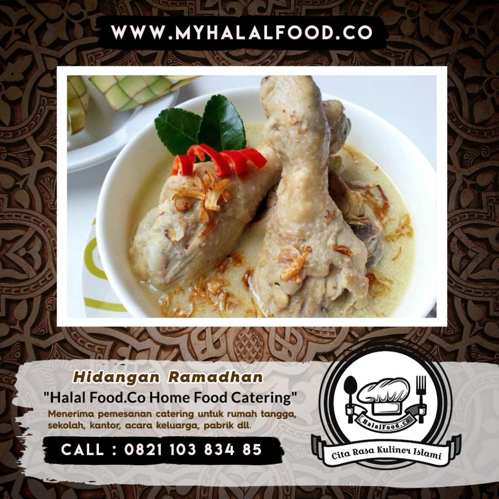 Catering buka bersama hemat di jakarta Pusat, Jakarta dan Sekitarnya