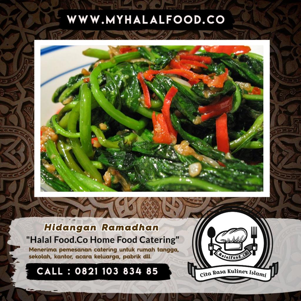 catering buka puasa di Rawalumbu Bekasi