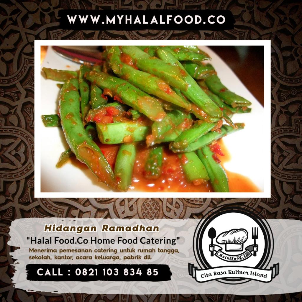 catering harian ramadhan di Villa Kartini Bekasi dan Sekitar Bekasi