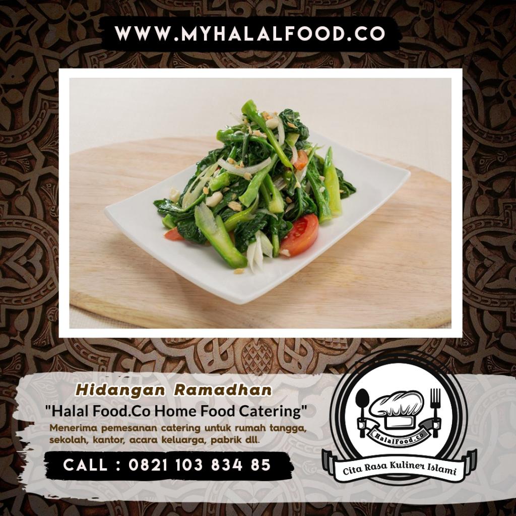 catering buka puasa di Kemang Pratama, Bekasi, dan Jakarta