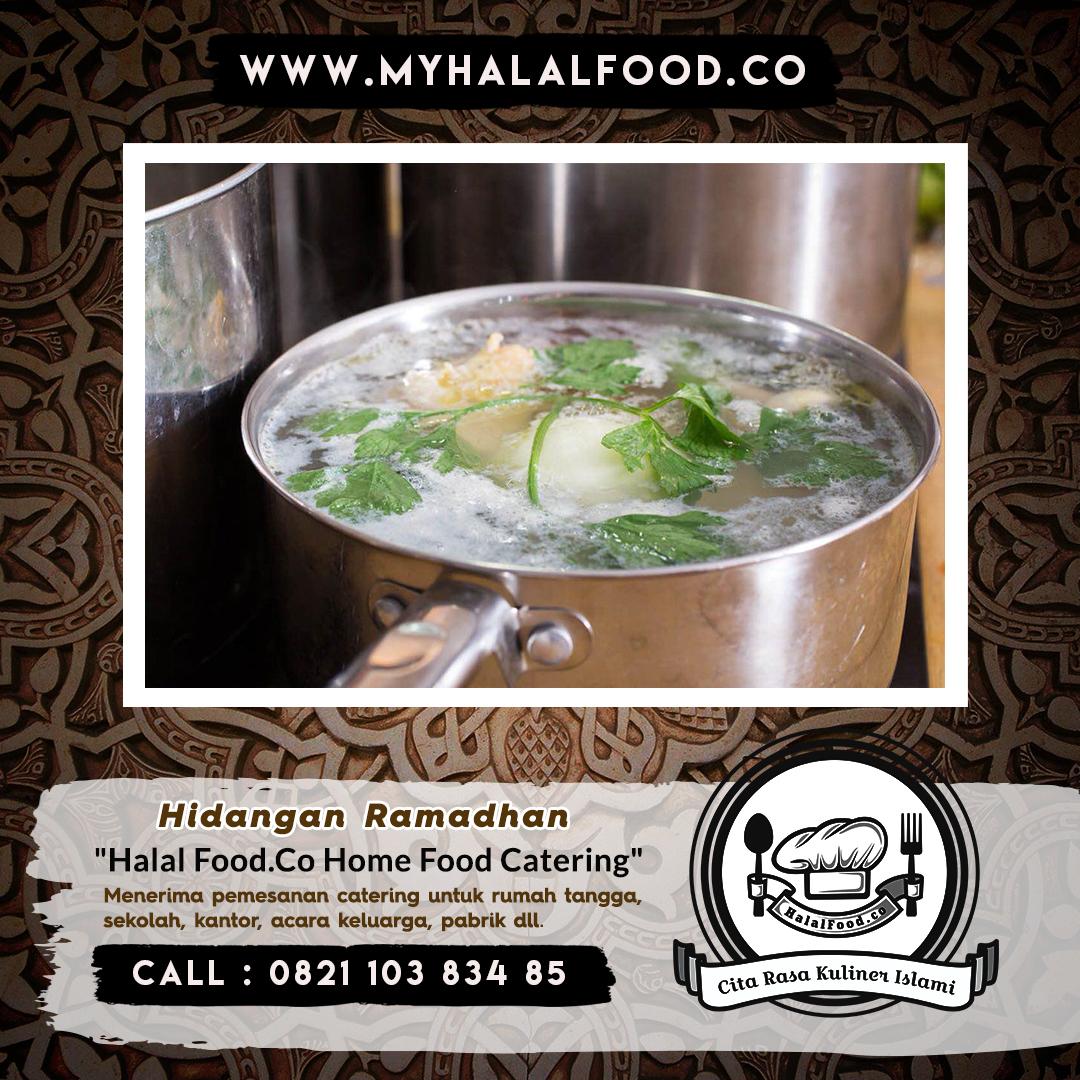 catering lebaran Daerah Villa Kartini dan Sekitaar Bekasi catering lebaran Daerah Villa Kartini dan Sekitaar Bekasi