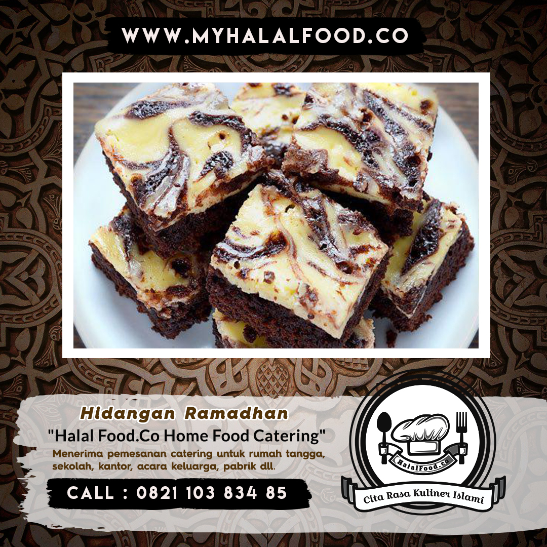 catering buka bersama di Jakarta, Bekasi dan Sekitarnya
