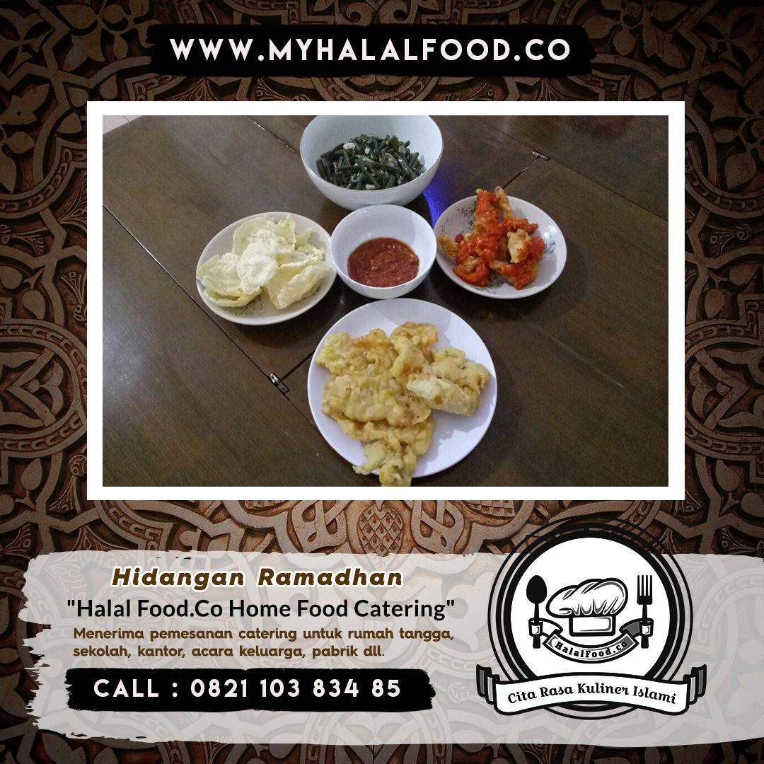 catering lebaran hemat di Pekayon | Bekasi | Jakarta