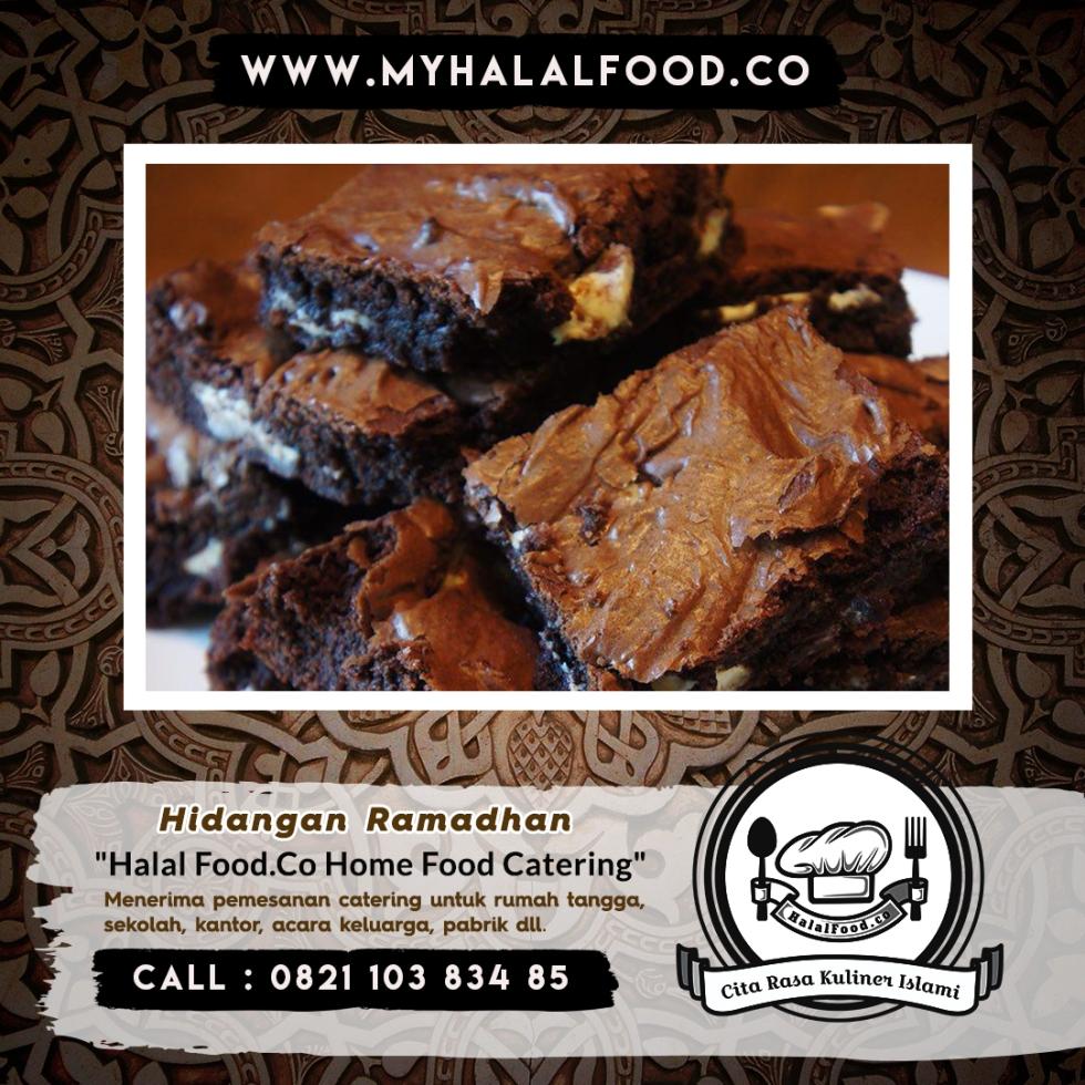catering buka puasa Daerah Villa Kartini dan Sekitar Bekasi