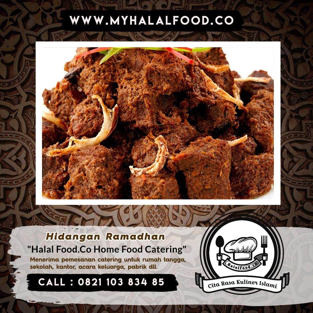 Catering buka puasa di Harapan Indah   Myhalalfood.coCatering buka puasa di Harapan Indah   Myhalalfood.co