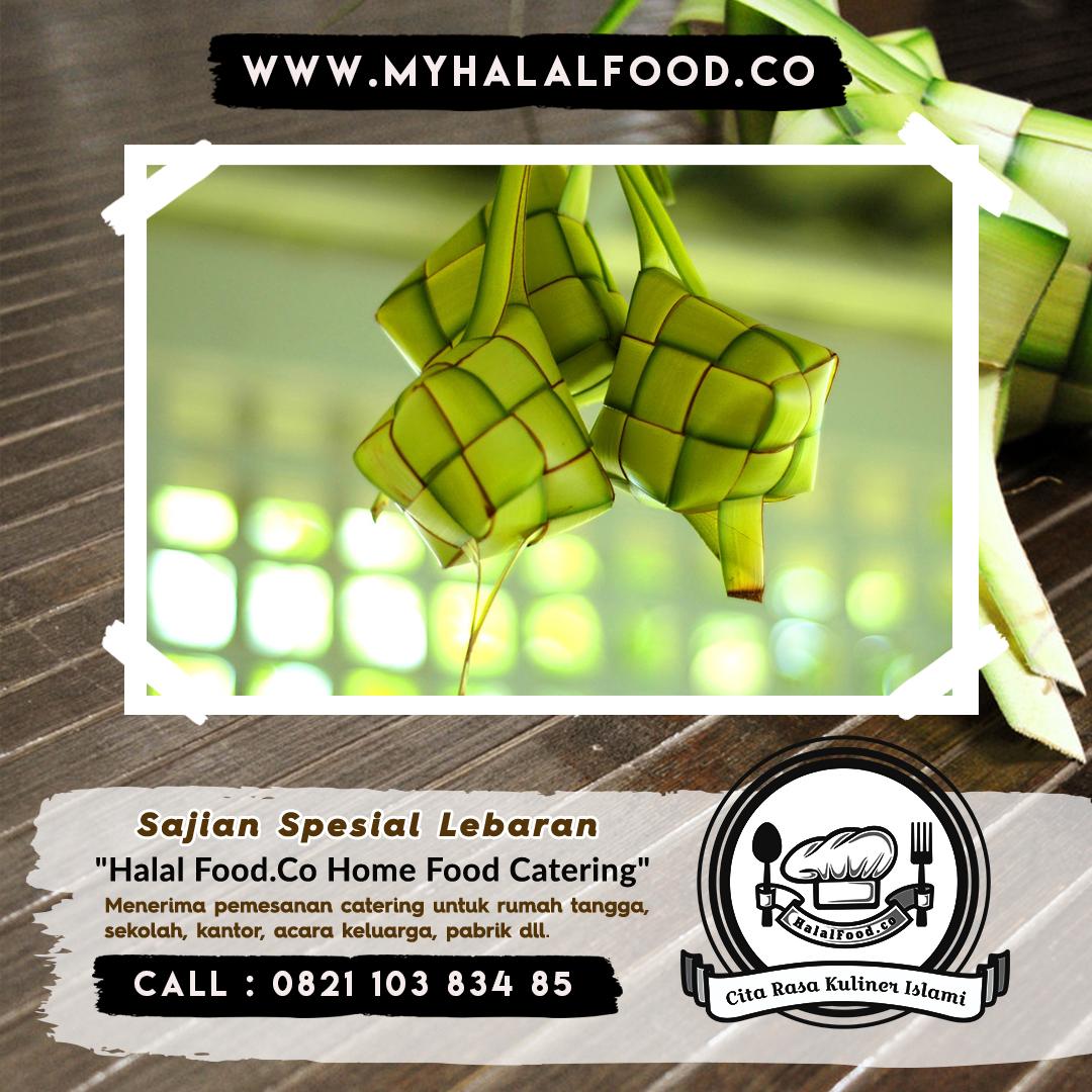 catering buka bersama Daerah Villa Kartini dan Sekitar Bekasi