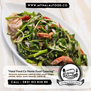 catering harian halal perumnas3