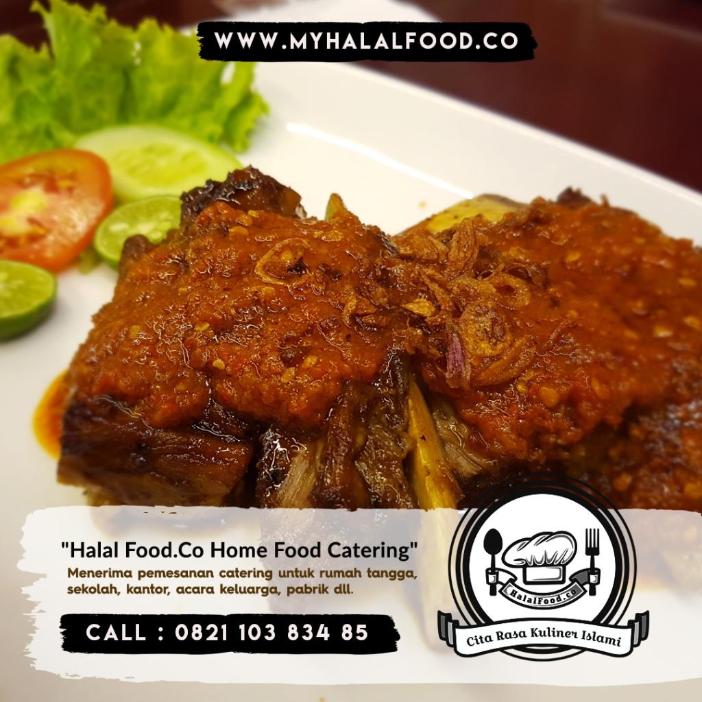katering harian hemat perumnas3